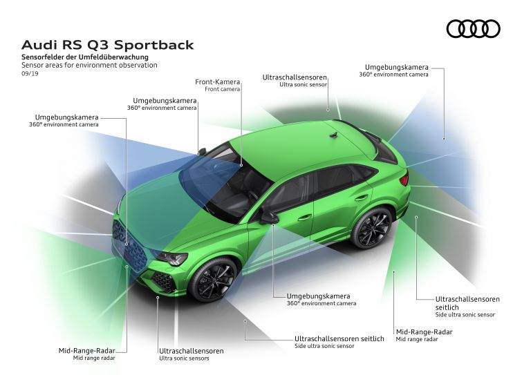2020 Audi RS Q3 Sportback 560353