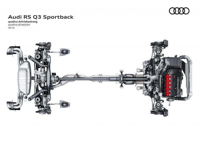 2020 Audi RS Q3 Sportback 560362