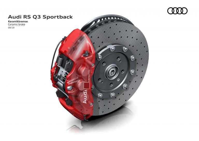 2020 Audi RS Q3 Sportback 560363