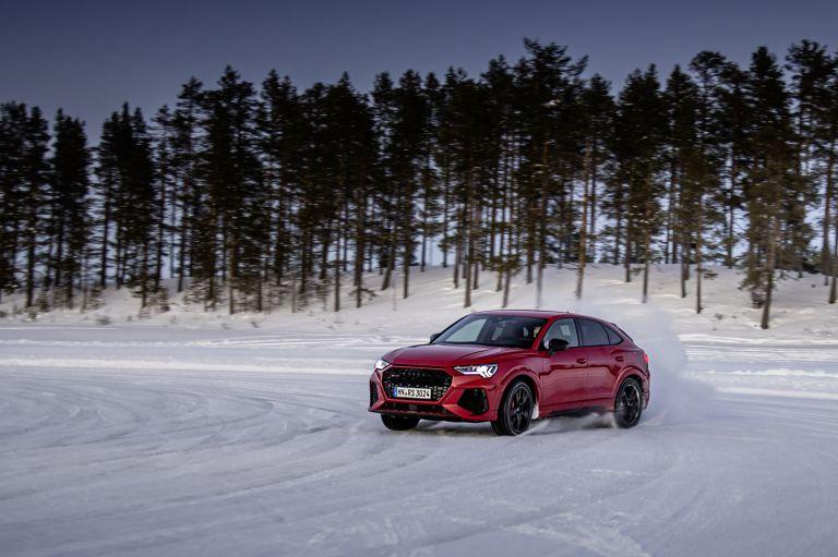2020 Audi RS Q3 Sportback 577793