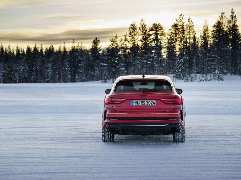 2020 Audi RS Q3 Sportback 577797