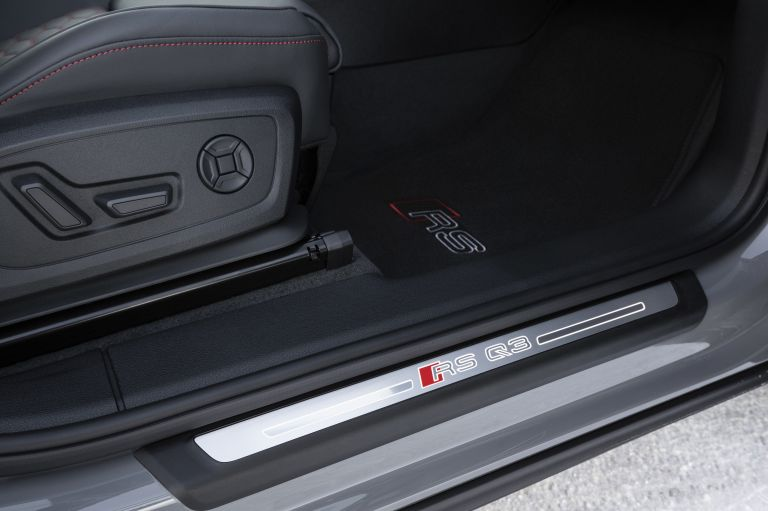 2020 Audi RS Q3 Sportback 577802