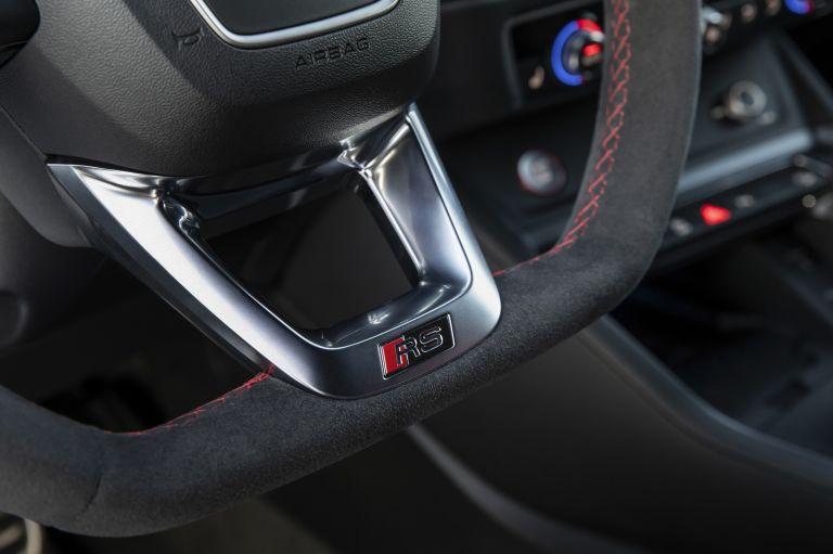 2020 Audi RS Q3 Sportback 577805
