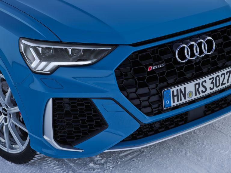 2020 Audi RS Q3 Sportback 577816