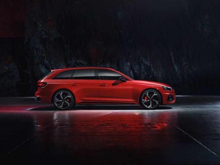 2020 Audi RS 4 Avant 561078