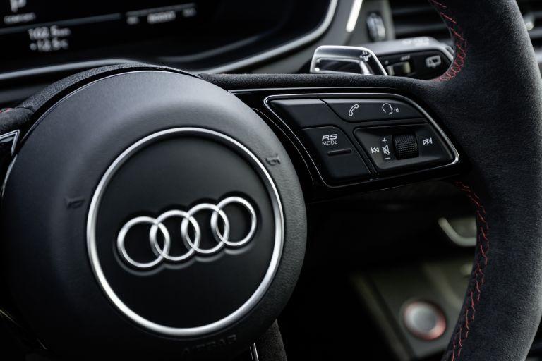 2020 Audi RS 4 Avant 585541