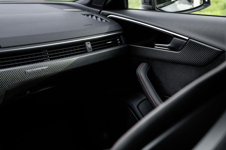 2020 Audi RS 4 Avant 585543