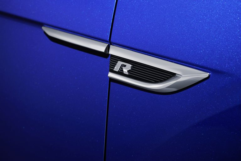 2020 Volkswagen T-Roc R 561871