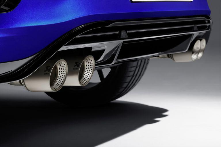 2020 Volkswagen T-Roc R 561873