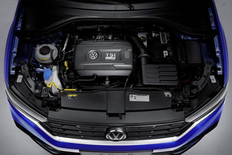 2020 Volkswagen T-Roc R 561882