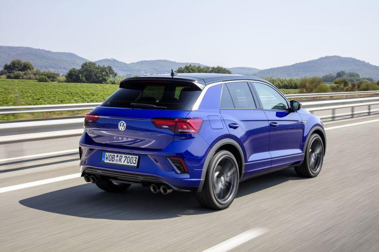 2020 Volkswagen T-Roc R 561887