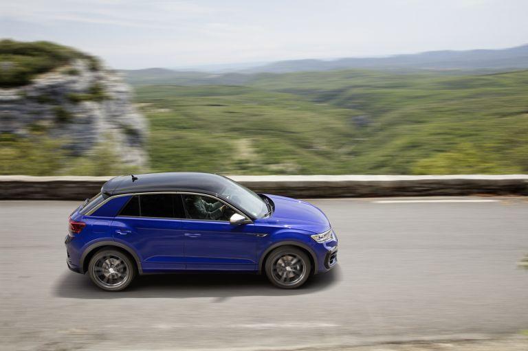 2020 Volkswagen T-Roc R 561892