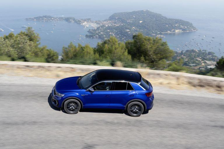 2020 Volkswagen T-Roc R 561893