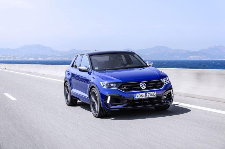 2020 Volkswagen T-Roc R 561896