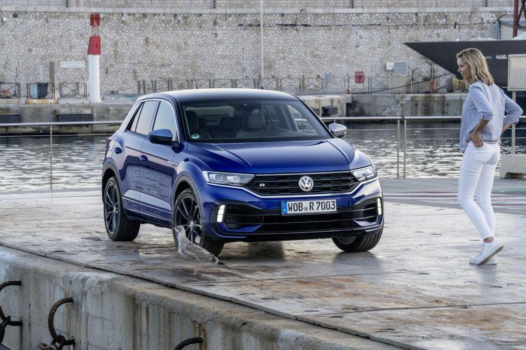 2020 Volkswagen T-Roc R 561904