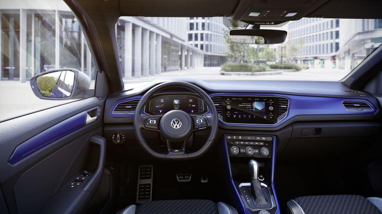 2020 Volkswagen T-Roc R 561909