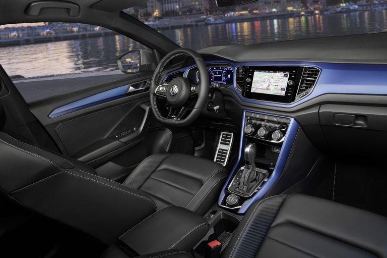 2020 Volkswagen T-Roc R 561913