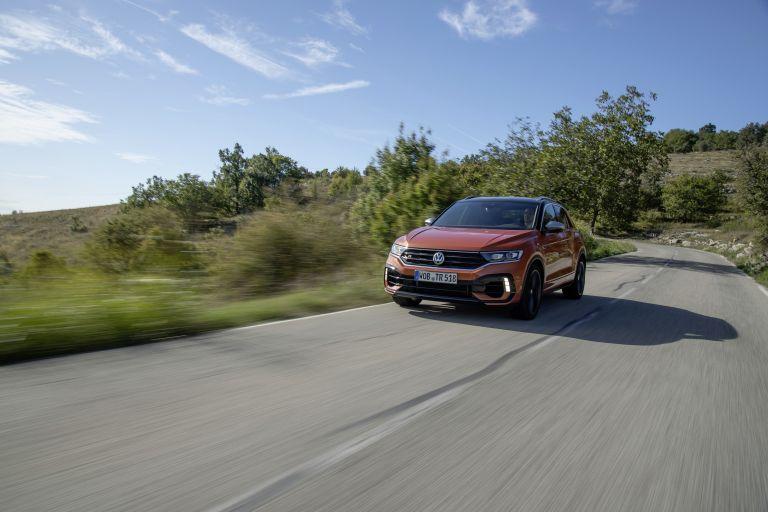 2020 Volkswagen T-Roc R 563773