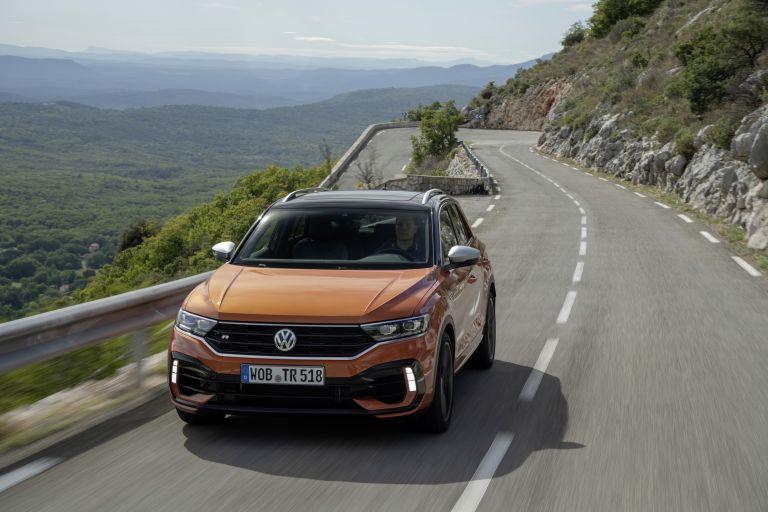 2020 Volkswagen T-Roc R 563801