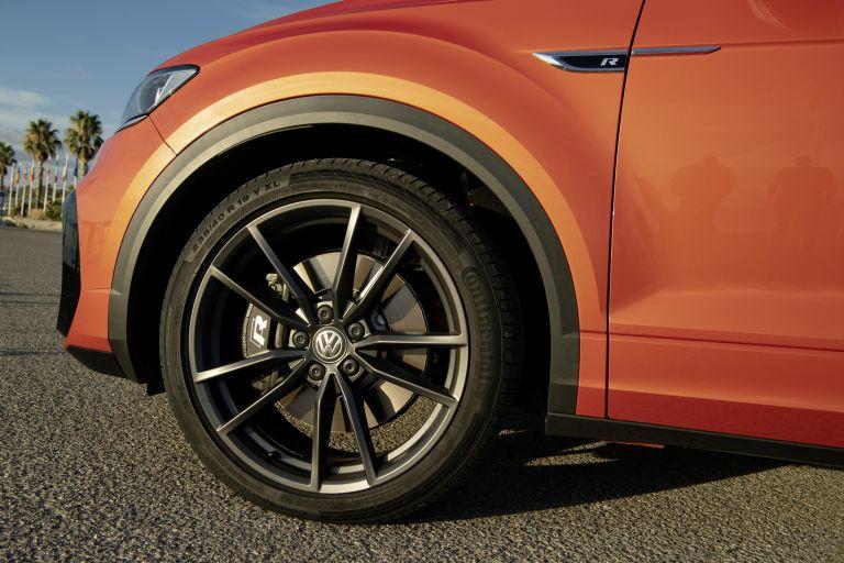 2020 Volkswagen T-Roc R 563819