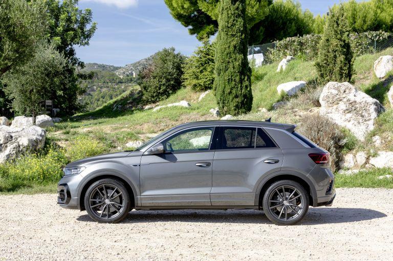 2020 Volkswagen T-Roc R 563846