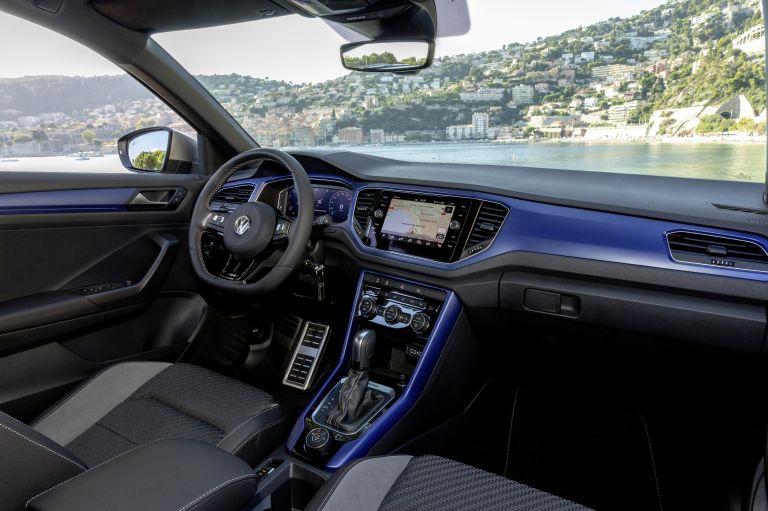 2020 Volkswagen T-Roc R 563854