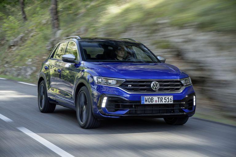 2020 Volkswagen T-Roc R 563876