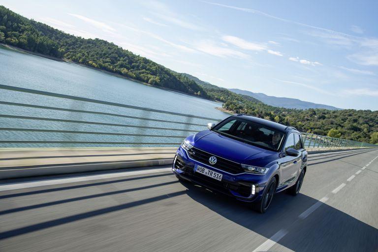 2020 Volkswagen T-Roc R 563879
