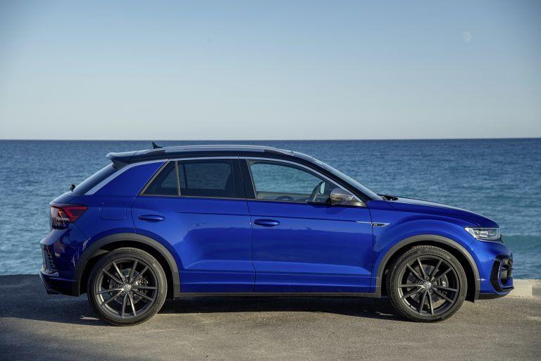 2020 Volkswagen T-Roc R 563882