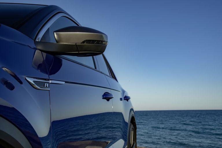 2020 Volkswagen T-Roc R 563891