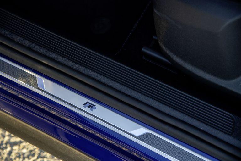2020 Volkswagen T-Roc R 563895