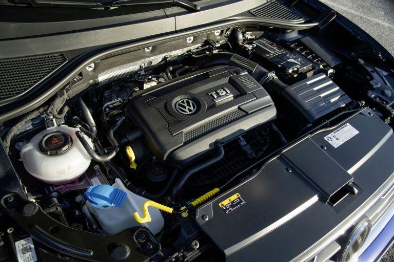 2020 Volkswagen T-Roc R 563897