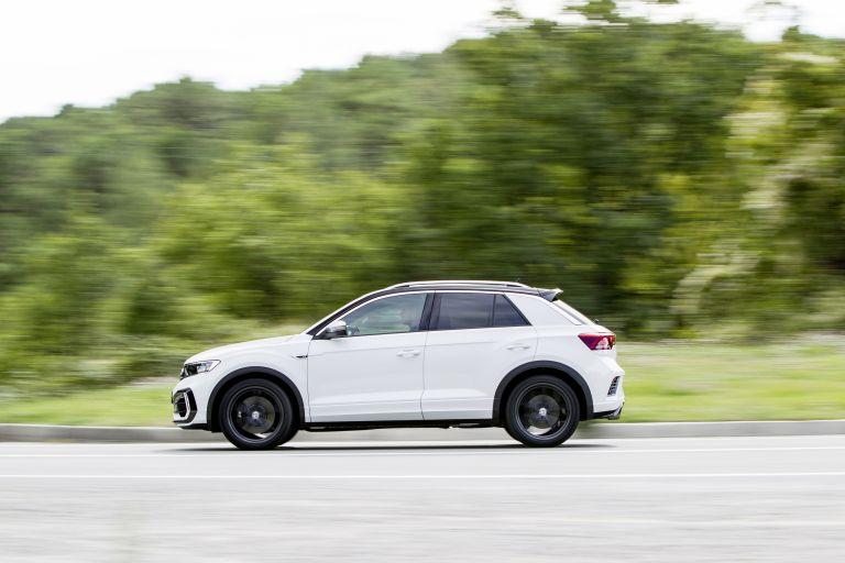 2020 Volkswagen T-Roc R 563916