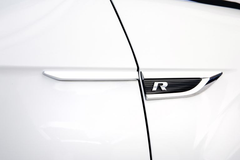 2020 Volkswagen T-Roc R 563938