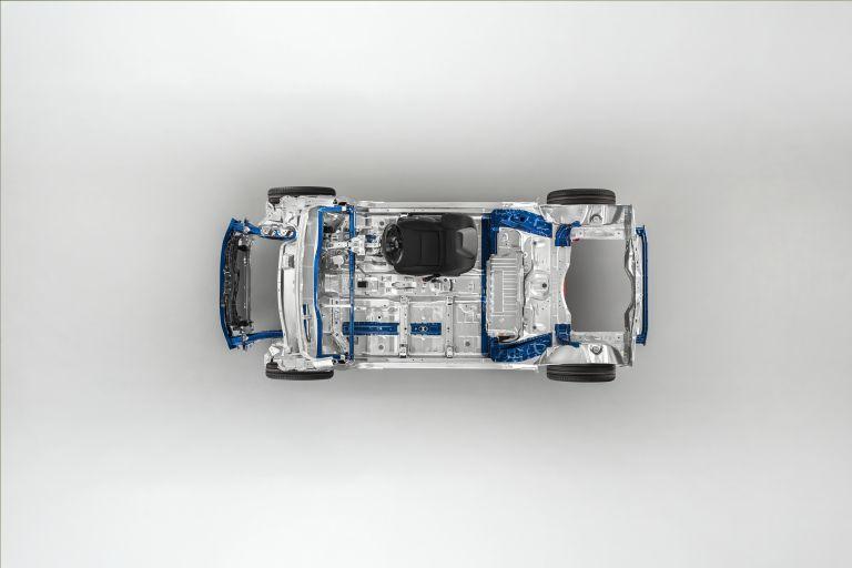 2020 Toyota Yaris hybrid 564511