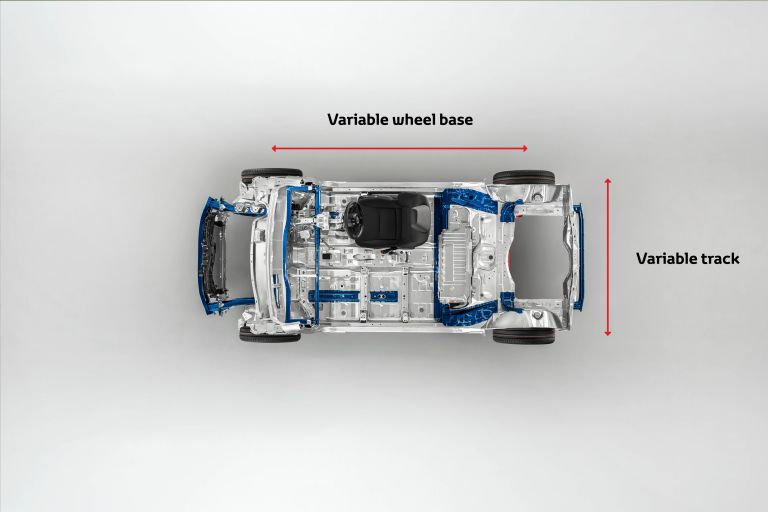 2020 Toyota Yaris hybrid 564527