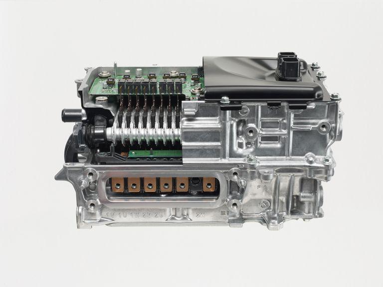 2020 Toyota Yaris hybrid 564531