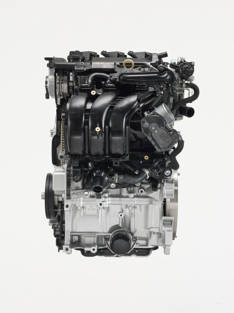 2020 Toyota Yaris hybrid 564534