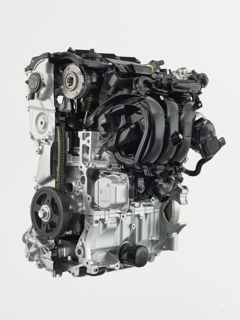 2020 Toyota Yaris hybrid 564535
