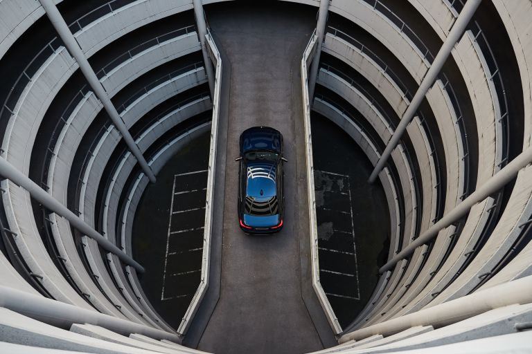 2020 BMW M340i ( G20 ) xDrive sedan 565497