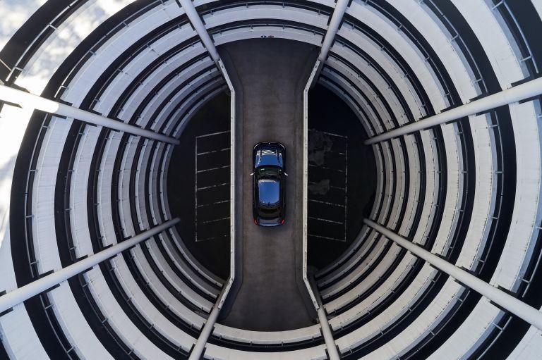 2020 BMW M340i ( G20 ) xDrive sedan 565498