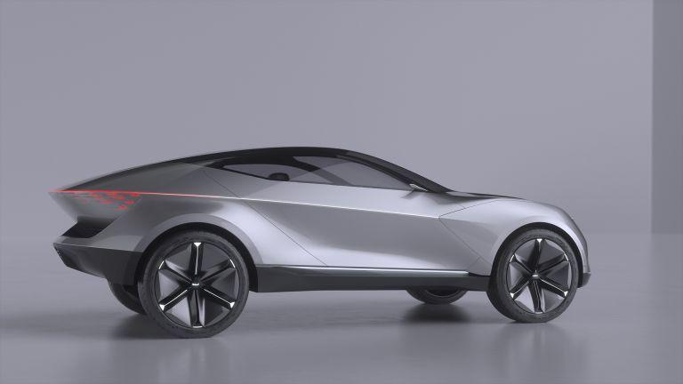 2019 Kia Futuron concept 566687