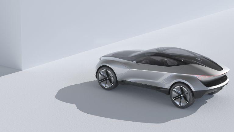 2019 Kia Futuron concept 566689