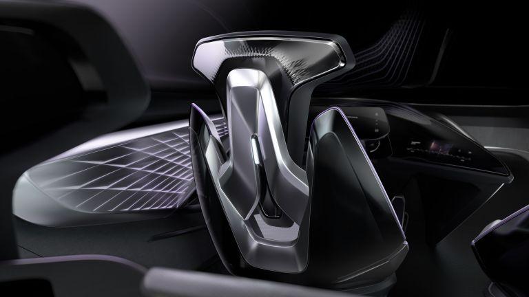 2019 Kia Futuron concept 570182
