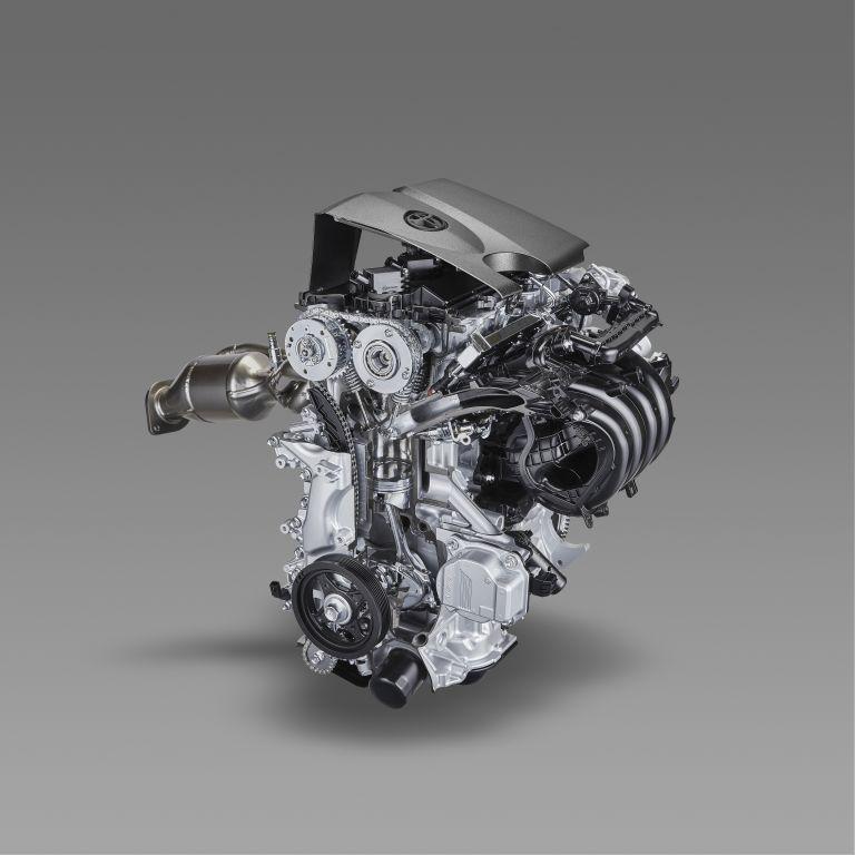 2020 Toyota C-HR 566900