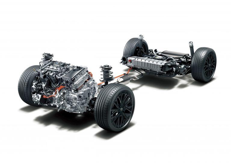 2020 Toyota C-HR 566902
