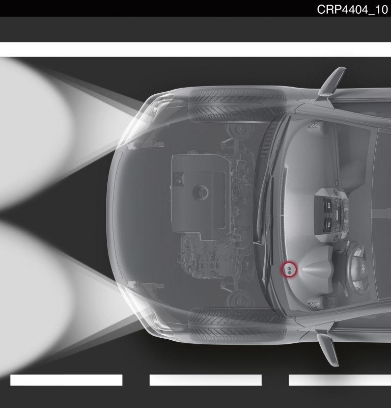 2020 Toyota C-HR 566903