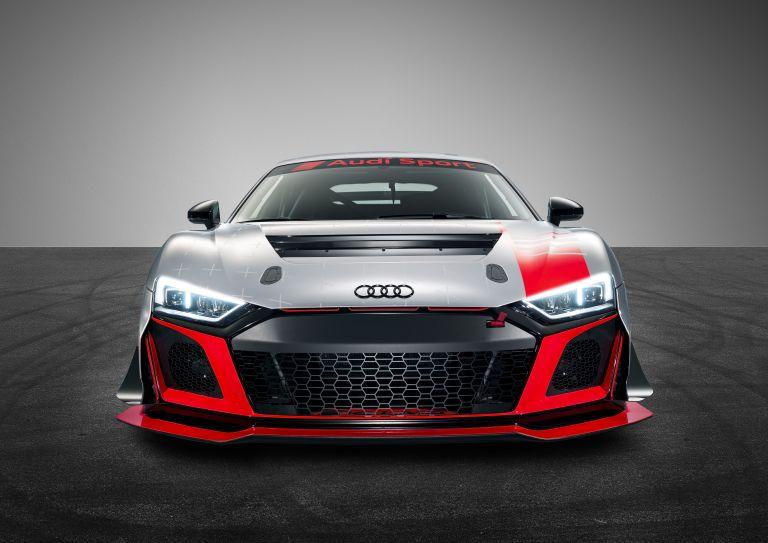 2020 Audi R8 LMS GT4 567319