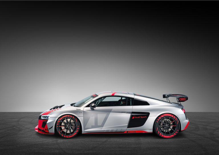 2020 Audi R8 LMS GT4 567328