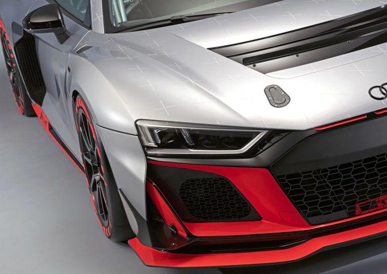 2020 Audi R8 LMS GT4 567331